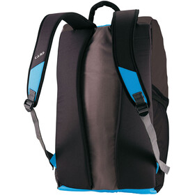 Camp Rox Sac à dos 40L, sky blue/black
